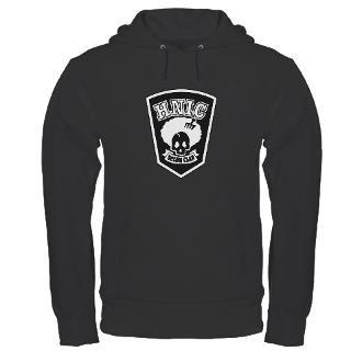 African American Hoodies & Hooded Sweatshirts  Buy African American