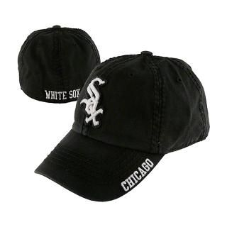 Chicago White Sox Winthrop 47 Brand Franchise Fit for $19.99