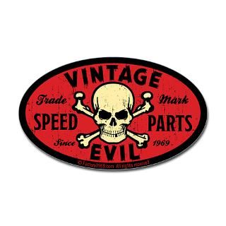 Street Rod Speed Custom Gifts & Merchandise  Street Rod Speed Custom