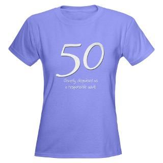 Happy Second Birthday T Shirts  Happy Second Birthday Shirts & Tees