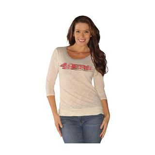 San Francisco 49Ers Womens Gifts & Merchandise  San Francisco 49Ers