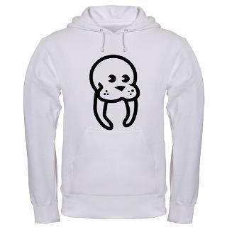 Cute Clothes For Teens Hoodies & Hooded Sweatshirts  Buy Cute Clothes
