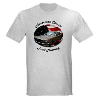 Classic Car Gifts & Merchandise  Classic Car Gift Ideas  Unique