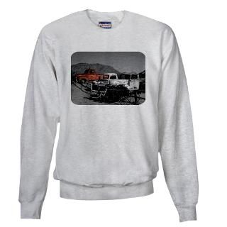 Old Chevy Truck Hoodies & Hooded Sweatshirts  Buy Old Chevy Truck