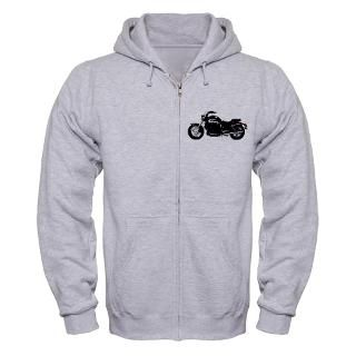 Triumph Bonneville Hoodies & Hooded Sweatshirts  Buy Triumph