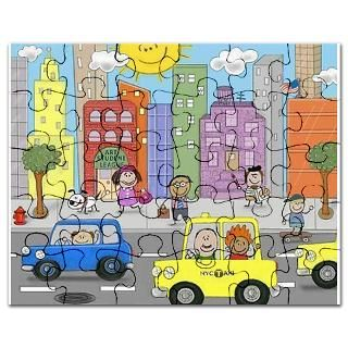 New York City Taxi Gifts & Merchandise  New York City Taxi Gift Ideas