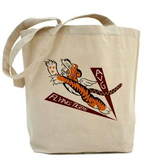 Army Air Corps Bags & Totes  Personalized Army Air Corps Bags