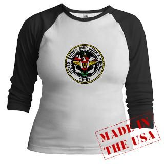 US Navy USS John F. Kennedy CV 67 Gifts : USA NAVY PRIDE