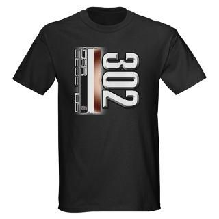 Ford Gt T Shirts  Ford Gt Shirts & Tees
