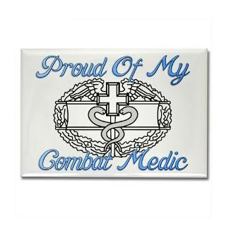 Combat Medic Magnet  Buy Combat Medic Fridge Magnets Online