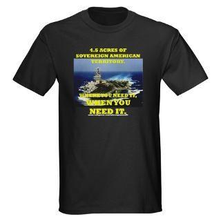 Aircraft Carrier T Shirts  Aircraft Carrier Shirts & Tees