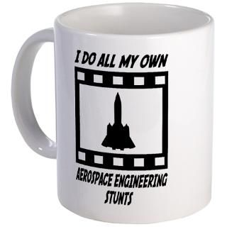 Sr 71 Mugs  Buy Sr 71 Coffee Mugs Online
