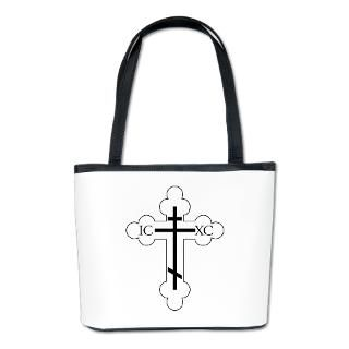 Orthodox Christian Bags & Totes  Personalized Orthodox Christian Bags