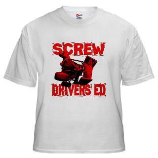 Dirt Track Race Car T Shirts  Dirt Track Race Car Shirts & Tees