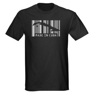 Made In Jersey T Shirts  Made In Jersey Shirts & Tees