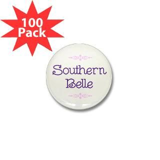 southern belle mini button 100 pack $ 82 99