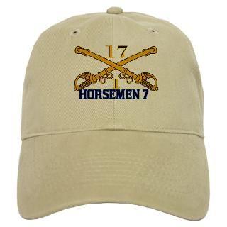 82 Airborne Hat  82 Airborne Trucker Hats  Buy 82 Airborne Baseball