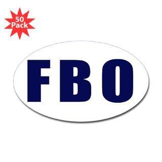 fbo anti barack obama oval sticker 50 pk $ 83 99