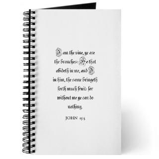 Bible Quotes Journals  Custom Bible Quotes Journal Notebooks
