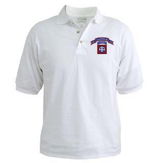 Vietnam LRRP 2   Golf shirts Unofficial  A2Z Graphics Works