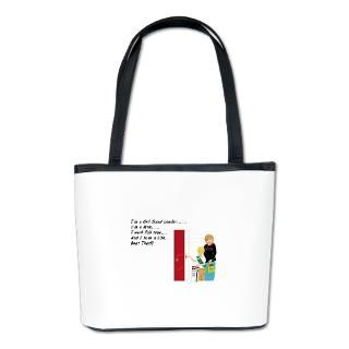 Girl Scout Cookies Bags & Totes  Personalized Girl Scout Cookies Bags