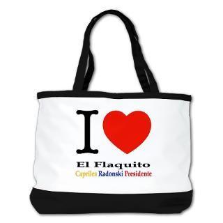 love el flaquito shoulder bag $ 83 99