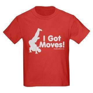 Retro Vintage T Shirts  Retro Vintage Shirts & Tees