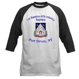 Army Divisions Long Sleeve Ts  Buy Army Divisions Long Sleeve T