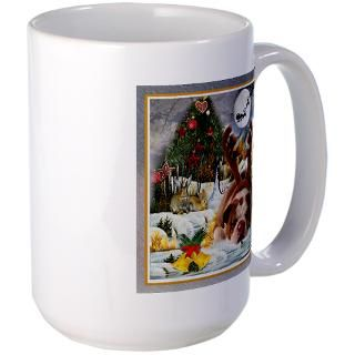 Holiday Mugs  Buy Holiday Coffee Mugs Online