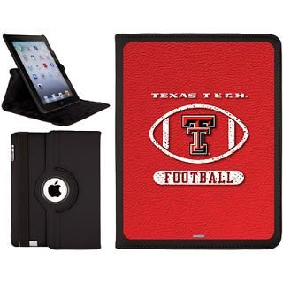 Texas Tech Gifts & Merchandise  Texas Tech Gift Ideas  Unique