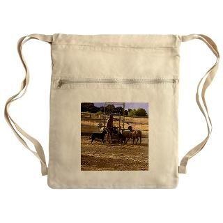 herding dog art sack pack $ 19 92