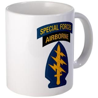 Us Army Rangers Mugs  Buy Us Army Rangers Coffee Mugs Online