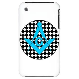 Masonic Designs  Mosaic Pavement Designs  Blue S&C on Mosaic