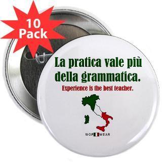 italian sayings 2 25 button 10 pack $ 21 98