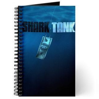 shark tank water journal $ 12 99