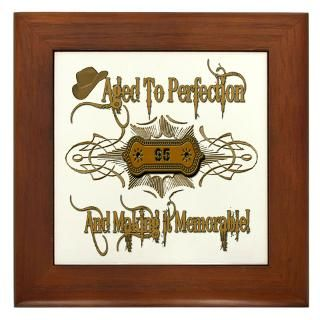 Western Framed Art Tiles  Buy Western Framed Tile