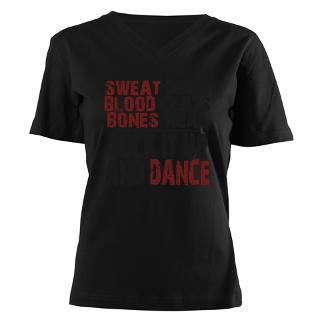 Abby Lee Miller T Shirts Abby Lee Miller Shirts Tees