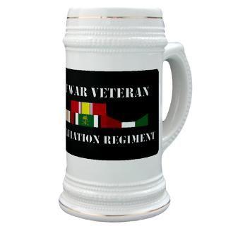 Vietnam War Veteran Gifts & Merchandise  Vietnam War Veteran Gift