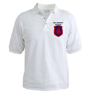 United States Army Polo Shirt Designs  United States Army Polos