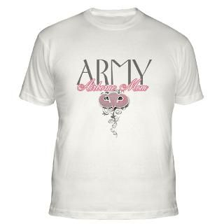 101 Airborne Gifts & Merchandise  101 Airborne Gift Ideas  Unique