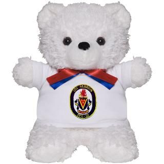 United States Navy Teddy Bear  Buy a United States Navy Teddy Bear