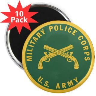 button 10 pack $ 14 99 army military police button 100 pack $ 104 99