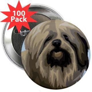 polish lowland sheepdog 2 25 button 100 pack $ 104 99