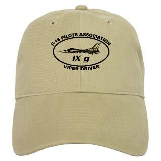 105 Gifts > F 105 Hats & Caps > Custom Baseball Cap
