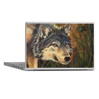 Art Gifts  Art Laptop Skins  Moment   Laptop Skins