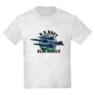 Navy T Shirts  U.S.Navy Shirts & Tees