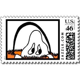 Halloween Gift Fun Ghosts Goblins Monsters Vampires Store