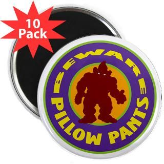 Pillow Pants : Film Freak Online Shop