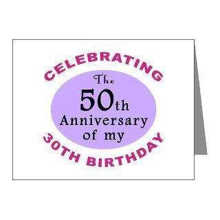 Funny 80th Birthday Gag Gifts  The Birthday Hill