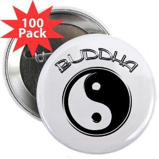Ying Yang Store  Ying Yang Store   buy yin yang t shirts online